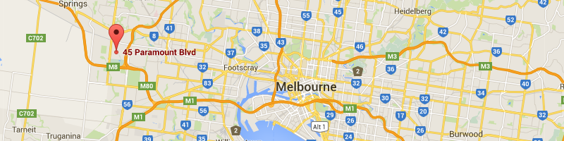 Tyre Network Melbourne