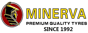 Tyre Network Minerva